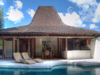 Villa Sara 3 bedroom Villas, Seminyak