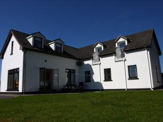 Innisfree House, Ballinskelligs