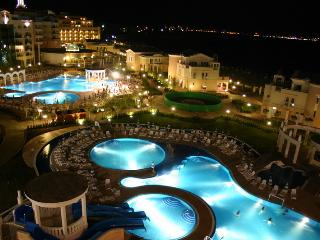 Sunset Resort C2-15, Pomorie