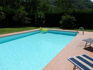 Casa di Pietro , a private cottage with pool
