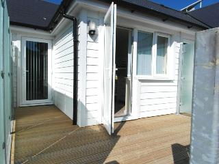 Sea Breeze Holday Apartment In Whitstable