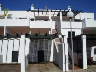 Apartment Atalaya, Conil de la Frontera