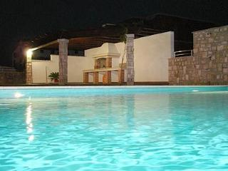 Rovinj!!Apartments With Pool!!, Rovinjsko Selo
