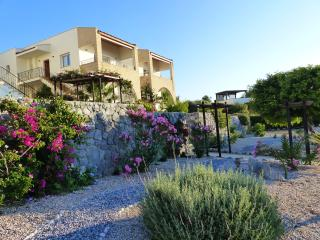 Forest Golf & Beach Resort, Ayios Amvrosios