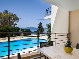 Eucalyptus Apartments - Amaryllis