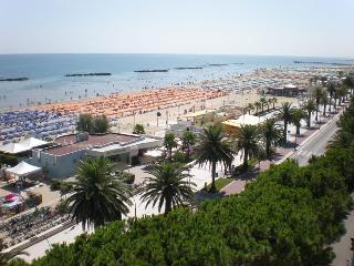 Appartamenti al mare  Abruzzo