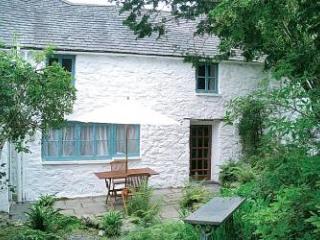 The Farmhouse, Dolgellau