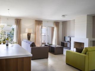 Eucalyptus Apartments - Hibiscus, Sami