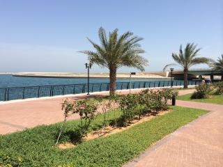 Beach House RAK, Ras al-Jaima