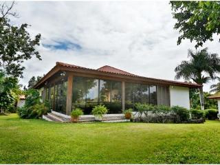 Golf Villa I, Casa de Campo, La Romana, D.R