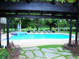Vista Mar Villa I, Casa de Campo, La Romana, D.R