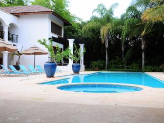 Vista Mar Villa #32,Casa de Campo, La Romana, D.R