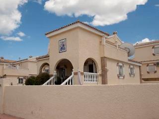Sand Hills Villa, Gran Alacant