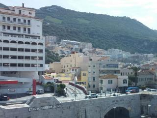Gibraltar Holiday Apartment