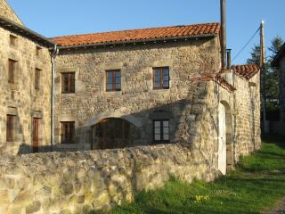 L'étrablou, Saint-Pal-de-Chalencon