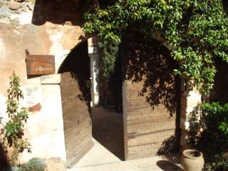 LE GUSTON EN LUBERON, Roussillon
