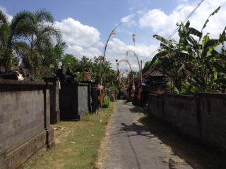 Pondok Puspa Bali Bungalow Getaway, Tabanan
