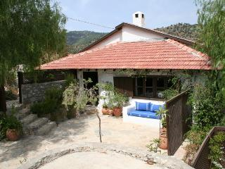 Sakli Vadi Cottages