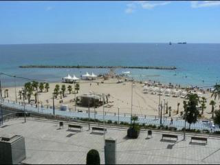 APARTAMENTO PLAYA POSTIGUET, Alicante