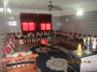 Appartement à louer de 120 m², Agadir