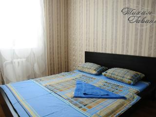 excellent 2 room apartment