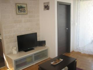 Apartman LENA, Solin