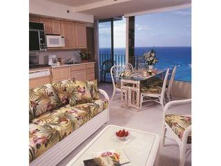 Waikiki Beach Condos...steps to the Sand!, Honolulu