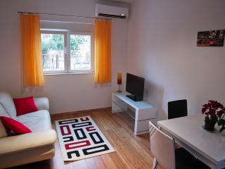 Apartment A2 'Joseph and Mary' - Trogir