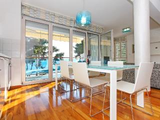 Superb Sea view Apt. in Zadar