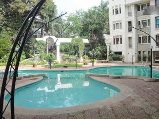Quiet Apartment in Pune