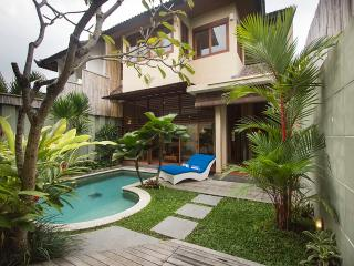 Villa Susan2 Great Comfort 300m to Seminyak Beach