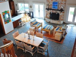 May/Jun $pecial -Vacation Home #485- OceanFront, Ormond Beach
