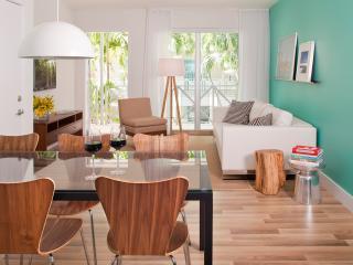 1818 Meridian House, Miami Beach
