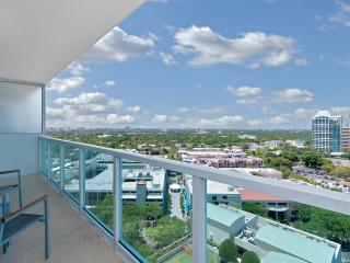 OWNER'S SPECIAL-1/2 w BAY VIEW at SONESTA-$159!, Miami