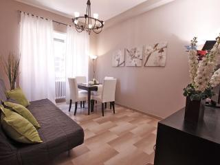 Few steps from St. Peter.. wonderful apartment!, Roma