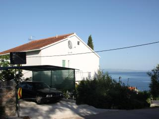 Green House Apartment A2
