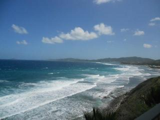 Jewel of the C - Seaside Retreat at St. C Condos, Christiansted