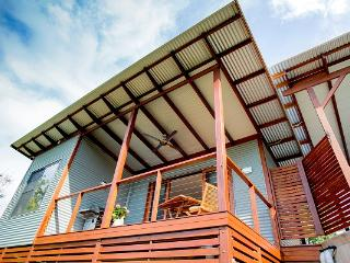 Lilypad Luxury Cabins Bellingen Designed for Couples