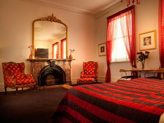 Hatherley Birrell Collection - Ballroom Spa Suite, Launceston