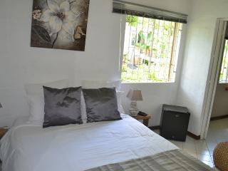 feel at home in superior room ,Paradise Nest, Tamarin