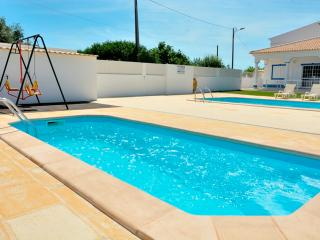 Squad White Apartment, Albufeira, Algarve