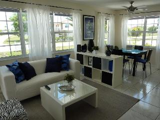 Apartment Dolphin in Cape Coral