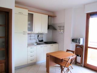 Red Coral Guest House Type 4 Suite Holiday apartment, Alghero