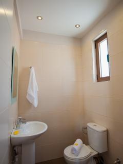Wc Bathroom