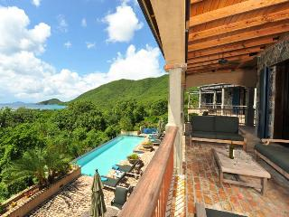 Francis Bay Estate, St. John