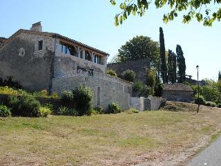Maison Du Coin, Tranquil Self-Catering, Puyguilhem, Bergerac, Dordogne