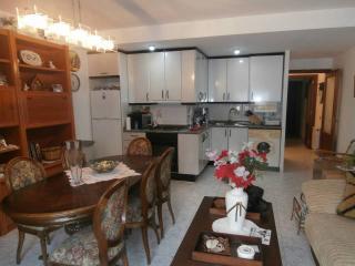 Apartamento Costa Brava, Blanes