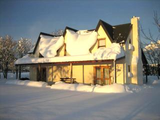 2 Bedroom Luxury Cottage, Private Setting Methven