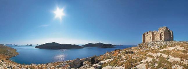 National Park 'Kornati'