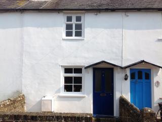 Cwtch Cottage, Bognor Regis